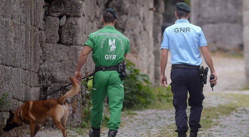Jovem de 13 anos dado como desaparecido em Vila do Conde ja foi encontrado