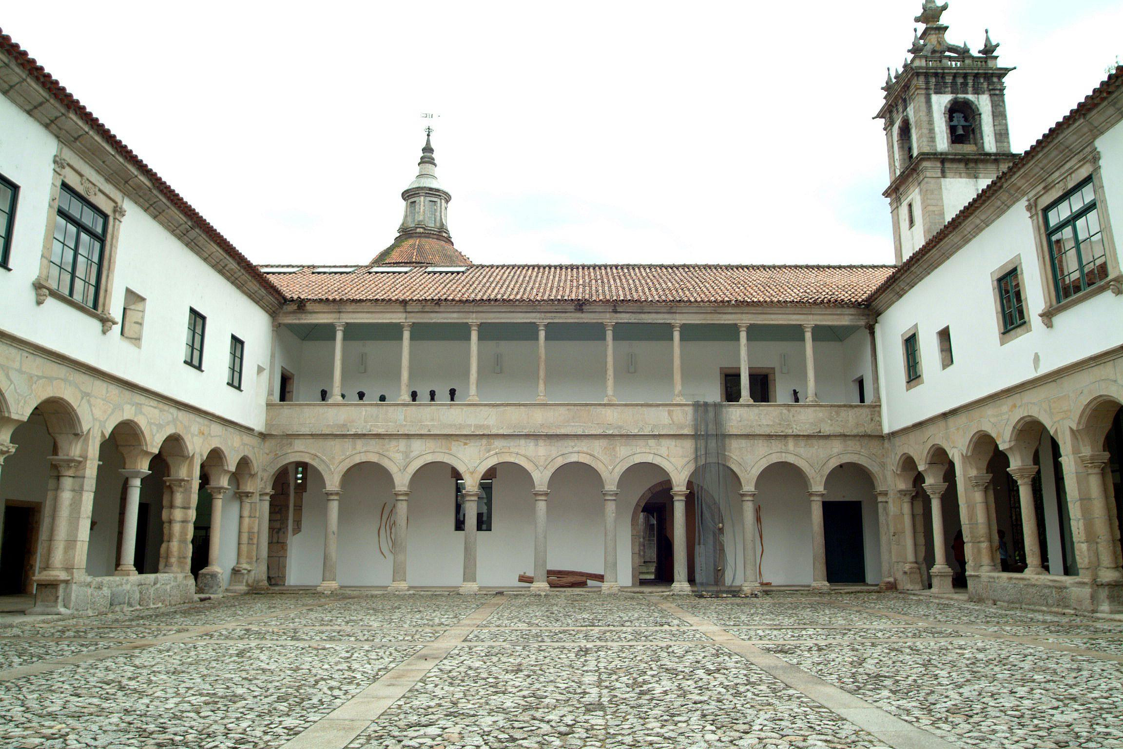 Museu Municipal reabre ao público com acesso gratuito até 19 de junho