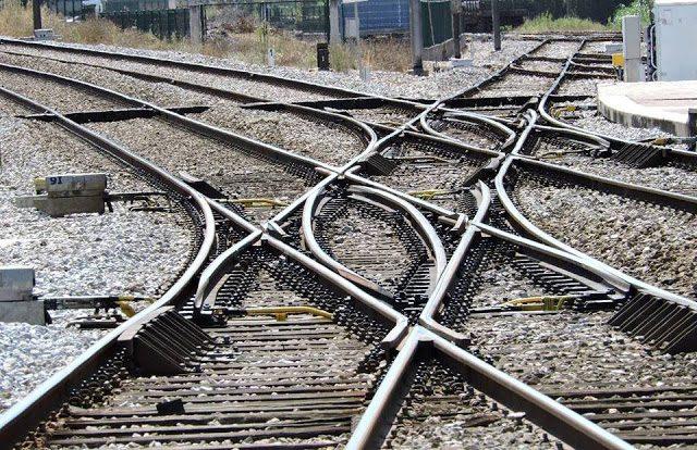 Comboio pode pôr Felgueiras a 51 minutos do Porto