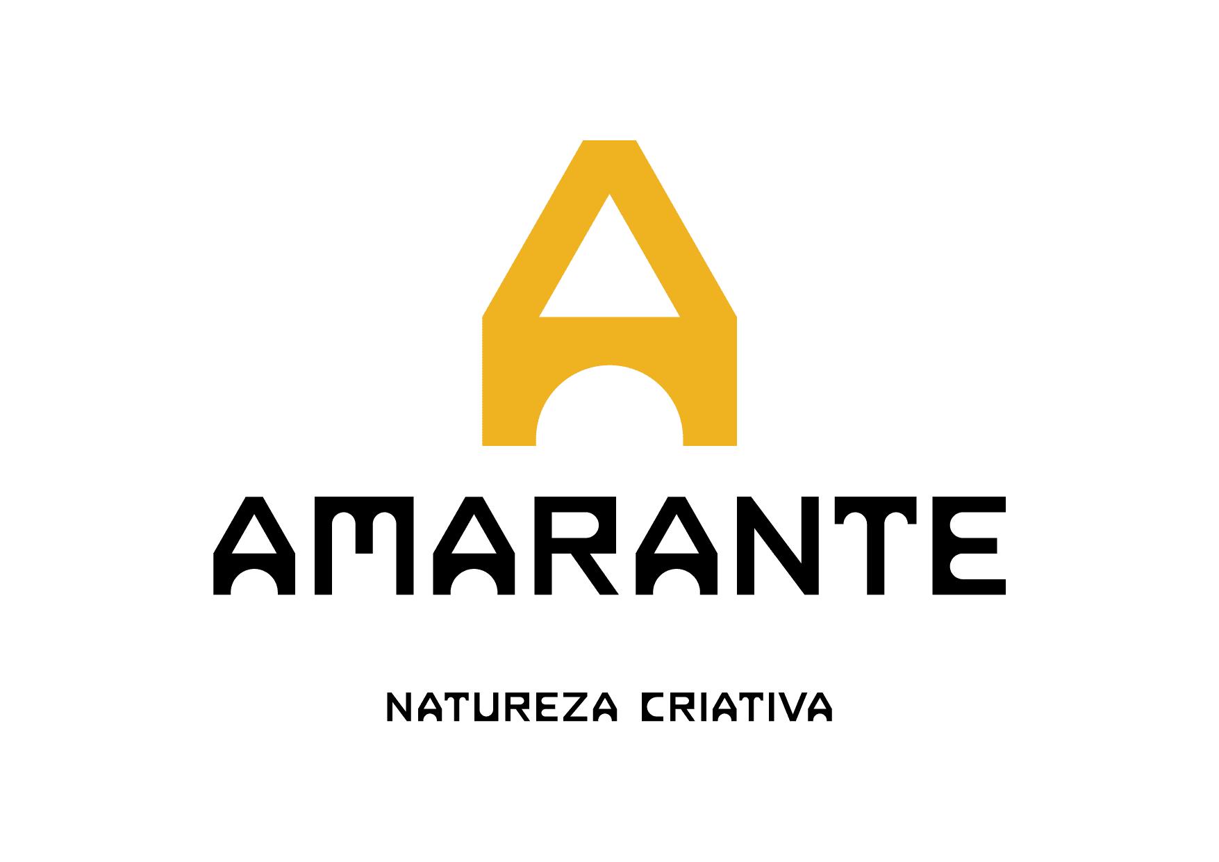 """Amarante apresenta nova marca com """"Natureza Criativa"""""""