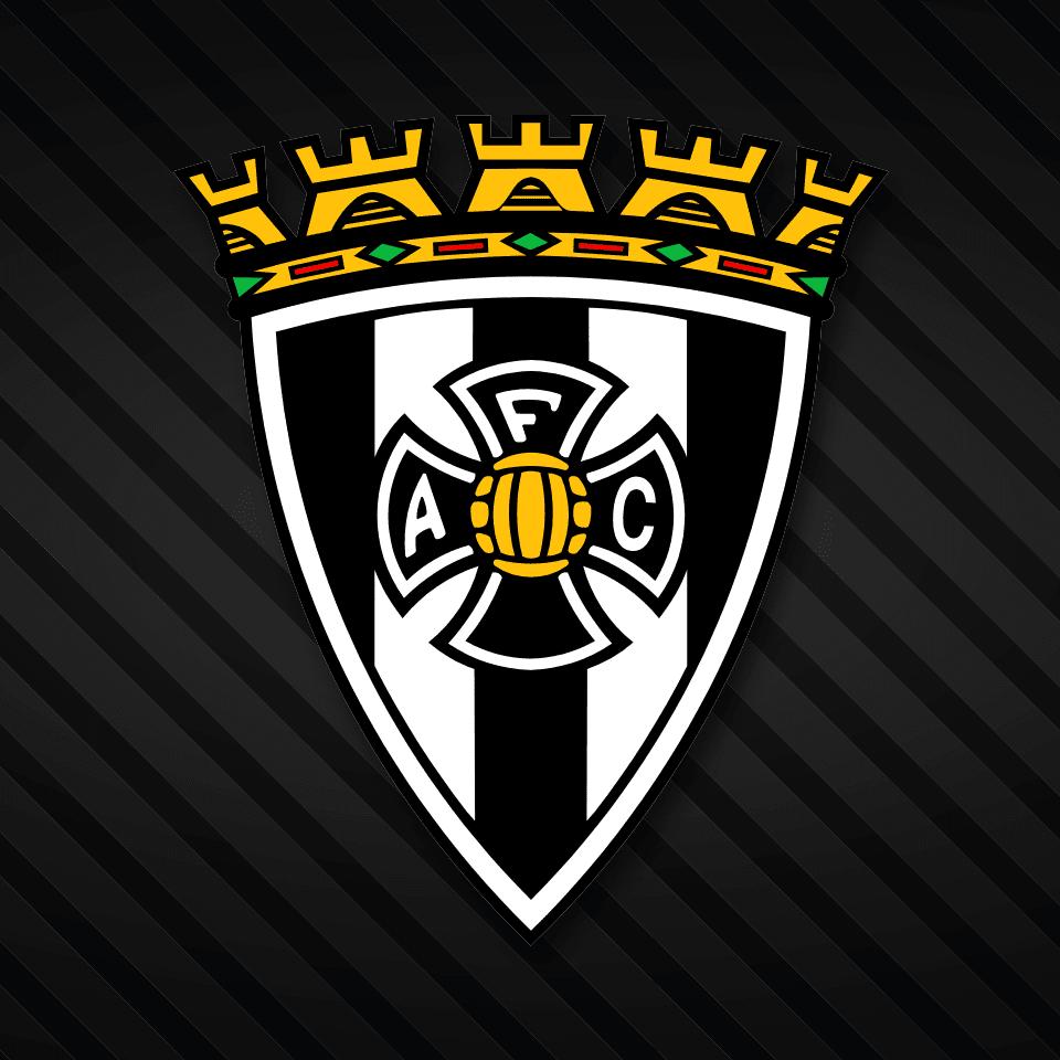 Amarante FC aposta na formação. Assembleia geral é dia 24