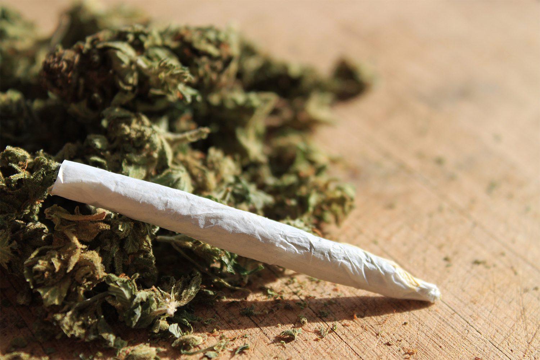 Ex-recluso vendia droga em Alpendorada