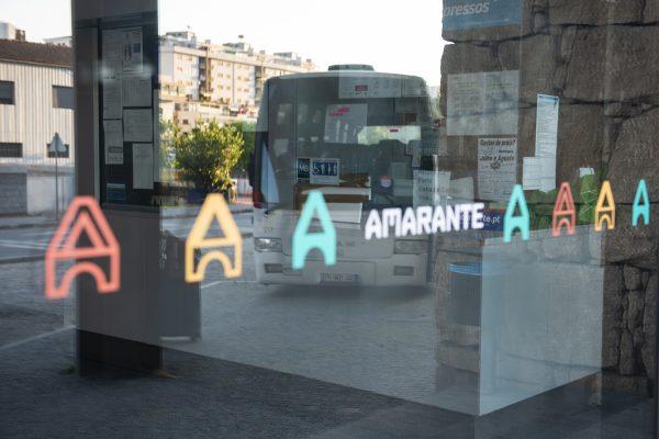 Linha Amarante-Vila Meã reforça a aposta nos transportes públicos e demonstra resultados positivos