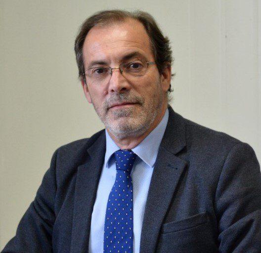 """CDS/Amarante """"desfaz"""" coligação nas eleições da CCDR-N"""