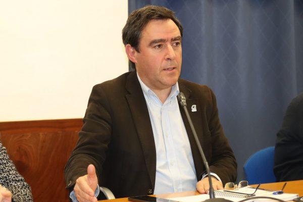 Autarca de Baião escreve a ministra para criticar erros e injustiças nos descontos das portagens
