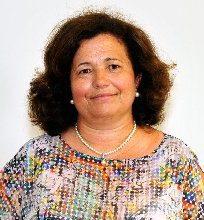 """""""Partido que não se dá ao privilégio e egoísmo de se resguardar"""", por Lurdes Ribeiro, PCP/Amarante"""