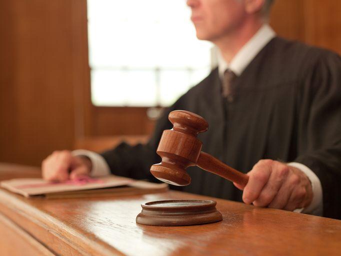 Tribunal de Penafiel condena indivíduo por 2.222 crimes sexuais com enteada