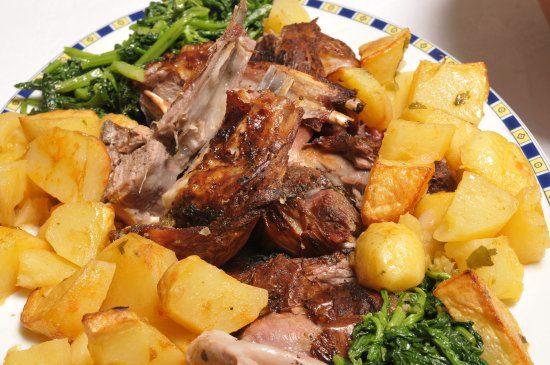 Associação Empresarial de Baião e Município ajudam restaurantes a entregar refeições nas datas festivas