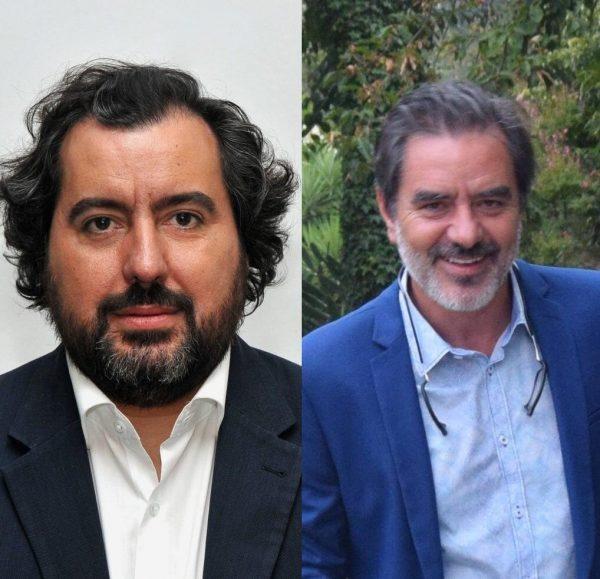 CDS/Marco retira confiança política a vereador que havia passado a independente. Visado fala em originalidade