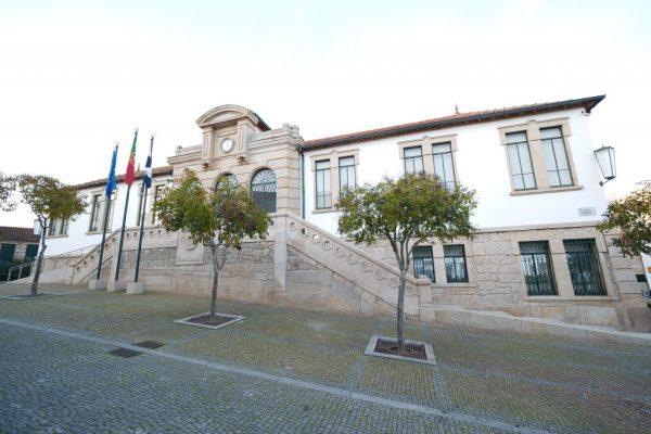 Ex-vereador de Marco de Canaveses vai mesmo a julgamento
