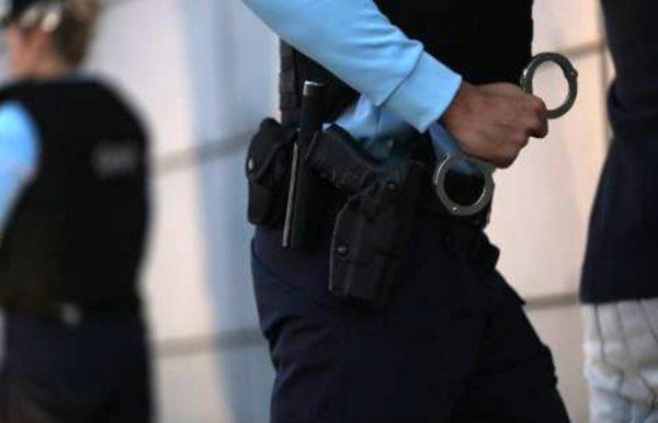Traficante detida no Marco de Canaveses