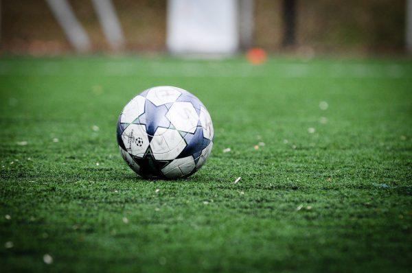 DGS levanta restrições de lotação em recintos desportivos