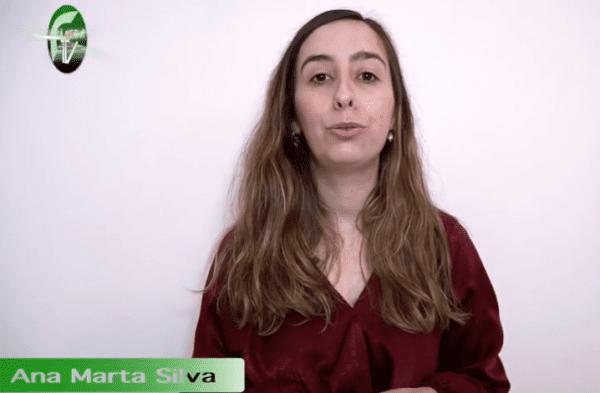 """""""Procuramos estratégias de proximidade que nos permitam dar resposta aos tempos adversos"""", Opinião de Ana Marta Silva, PS/Baião"""