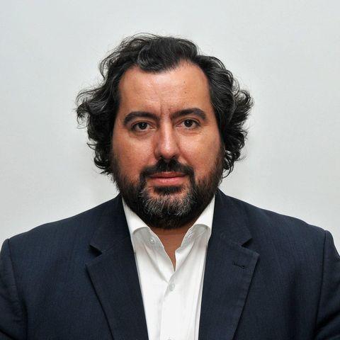 """Presidente do CDS/Marco demite-se com críticas a """"Chicão"""" e ao acordo eleitoral com o PSD"""