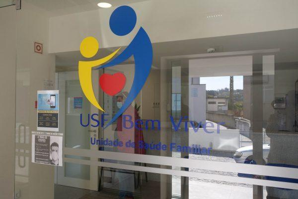 Unidade de Saúde de Bem Viver passa a receber processo de vacinação