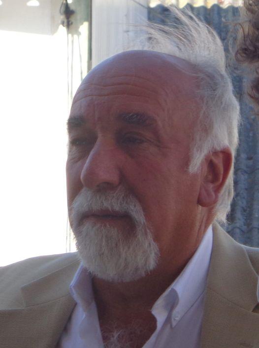 Sr. Eng. José António Teixeira Leite (1954-2021)