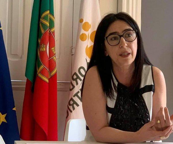 Ordem alerta para as desigualdades sociais e apela ao Governo para que cuidados de nutrição sejam assegurados a todos
