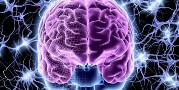 Tratamento com eletrochoques ainda é subutilizado apesar de seguro e eficaz, segundo estudo