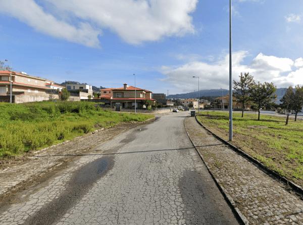 Arruamentos da urbanização de Vilacetinho, em Alpendorada, vão ser reabilitados