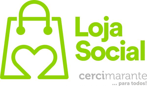 Cercimarante abre Loja Social à Comunidade