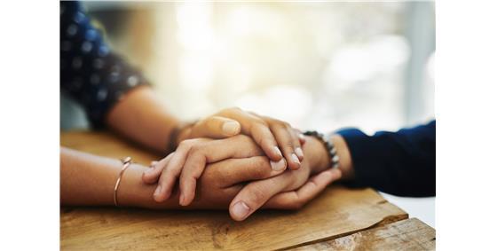 Tâmega e Sousa com rede de estruturas de atendimento às vítimas de violência doméstica