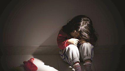 Amarantino detido por violência doméstica