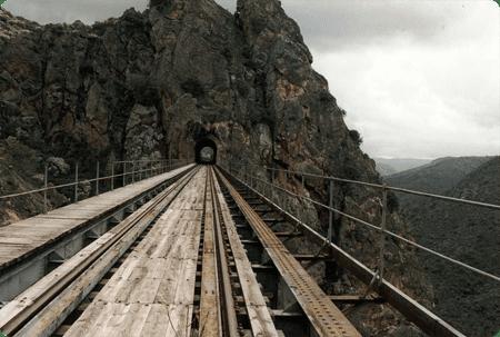 Linha do Douro até Barca d`Alva é um objetivo para concretizar garante Governo