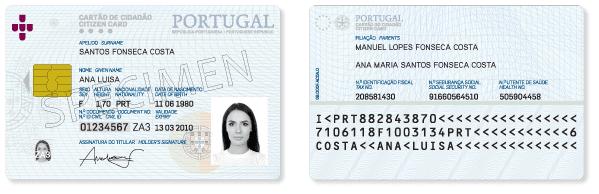 Governo anuncia a criação do Portal Digital Único nacional