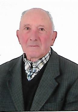 EMÍDIO DOS SANTOS (1940-2021)