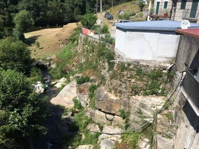 Deputada do PCP considera inaceitável que as populações de Celas, Pontinha e Aliviada continuem sem saneamento