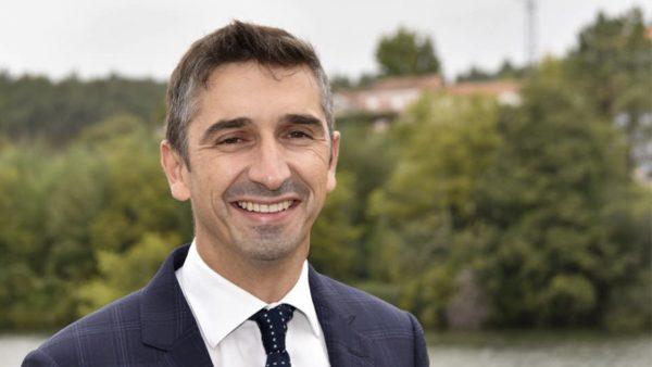 Nuno Araújo, ex-chefe de gabinete de Pedro Nuno Santos, suspeito de corrupção