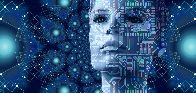 """Amarante prepara a transição digital e tecnológica através do hackathon """"Amarante Go Tech"""""""