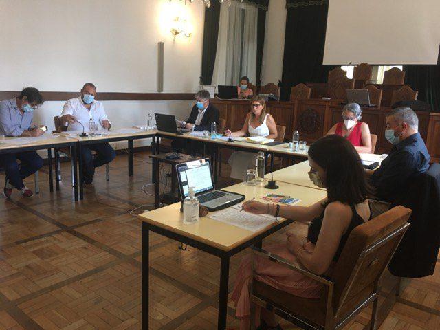 Câmara do Marco lança concursos para construção de ETAR e revisão do PDM
