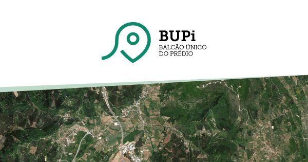 Registo de terrenos no Balcão Único