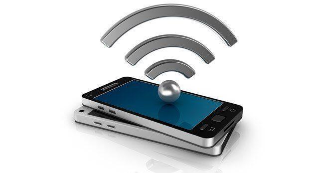 CIM do Tâmega e Sousa implementa wi-fi gratuito em pontos turísticos da região