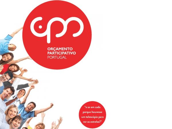Câmaras promovem orçamentos participativos proibidos pela CNE em ano eleitoral