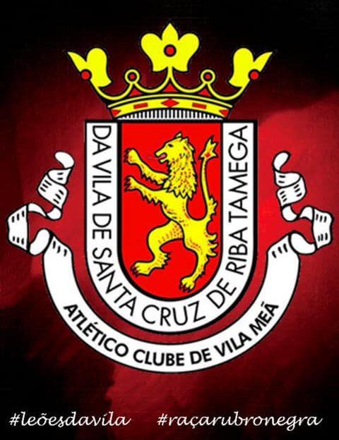 Estatuto de Utilidade Pública atribuído ao At.Vila Meã em dia de aniversário