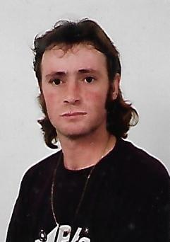 ÁLVARO LIMA (1967-2021)