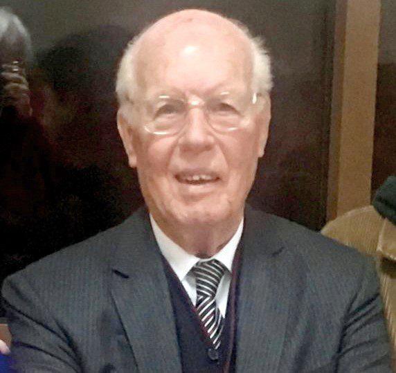 Manuel Antunes lidera Comissão de Honra de Gaspar