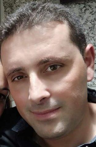 Amador de Moto TT morre no asfalto em Marco de Canaveses