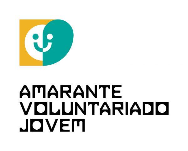 Candidaturas para o programa Voluntariado Jovem decorrem durante o mês de outubro