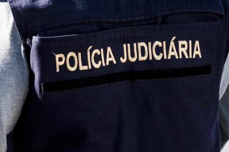 Homem de 59 anos detido, no concelho de Marco de Canaveses, por abuso sexual