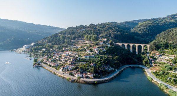 Baião começa a afirmar-se como destino turístico sustentável, revela portal internacional de hotéis sustentáveis